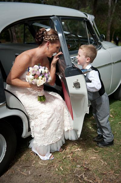 je W 295 opt Jerrem & Elisabeths Intimate Country Wedding