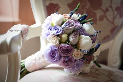 je W 34 opt Jerrem & Elisabeths Intimate Country Wedding