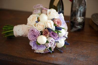 je W 35 opt Jerrem & Elisabeths Intimate Country Wedding