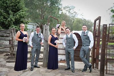 je W 726 opt Jerrem & Elisabeths Intimate Country Wedding
