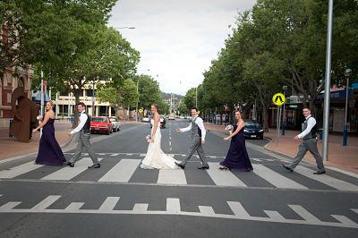je W 773 opt1 Jerrem & Elisabeths Intimate Country Wedding
