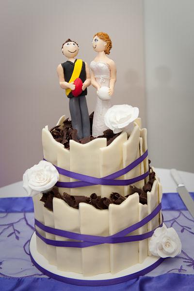 je W 800 opt Jerrem & Elisabeths Intimate Country Wedding