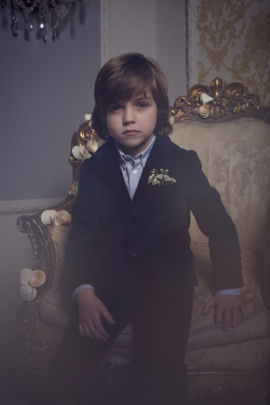 luxe childrenswear002