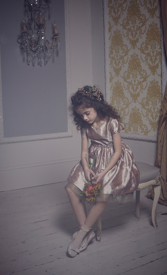luxe childrenswear003