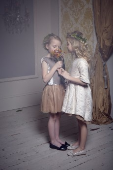 luxe childrenswear004