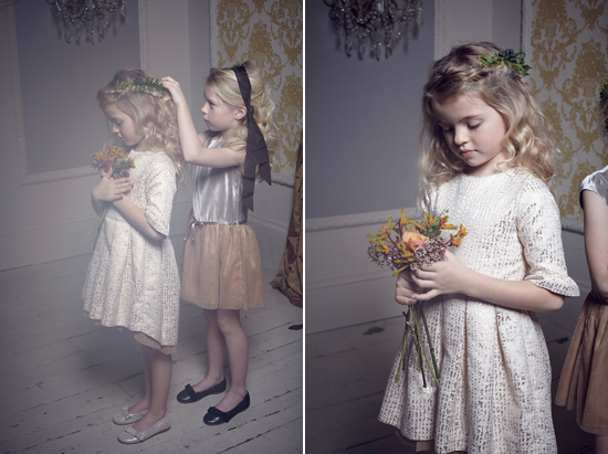 luxe childrenswear005 Marie Chantal Luxe Childrens Collection