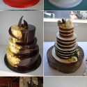 melbourne wedding cakes