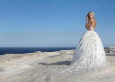 mira mandic wedding gowns01