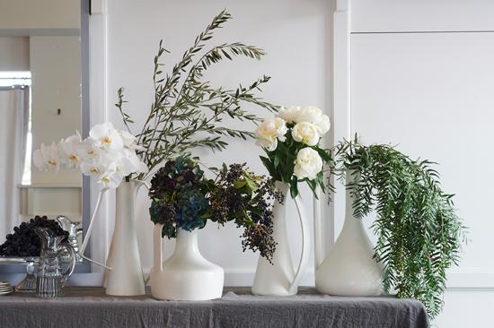 modern autumnal wedding0004 Modern Autumnal Wedding Ideas