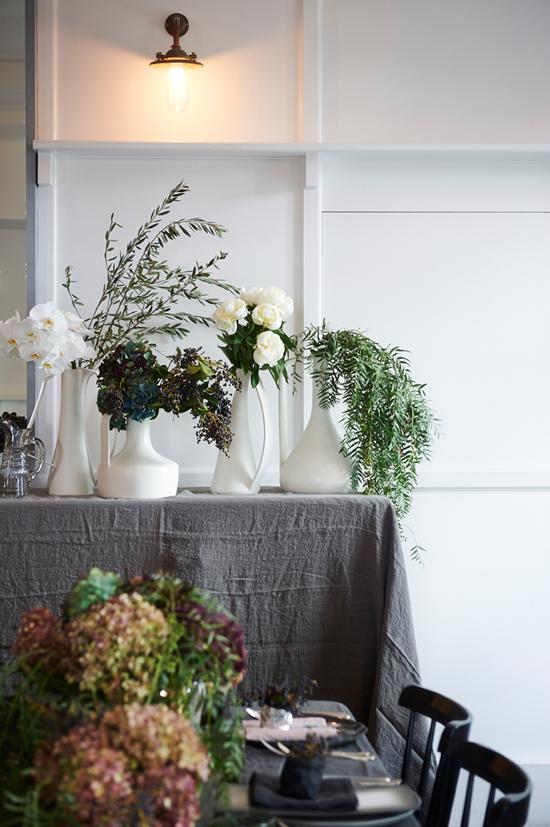 modern autumnal wedding0005