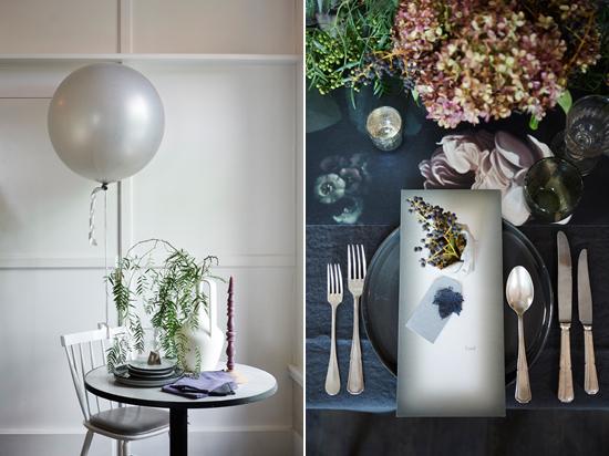 modern autumnal wedding0006 Modern Autumnal Wedding Ideas