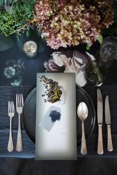 modern autumnal wedding0010