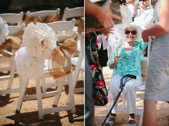modern handmade desert wedding014