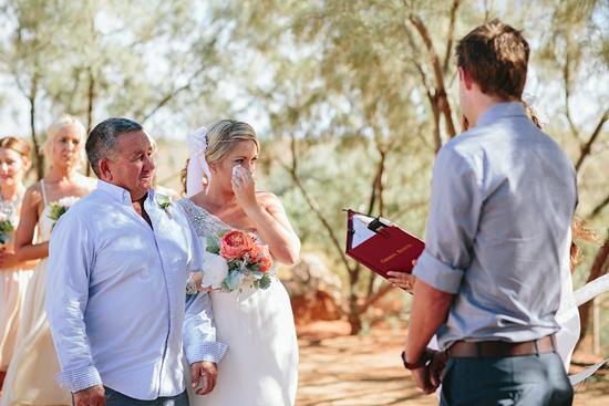 modern handmade desert wedding018