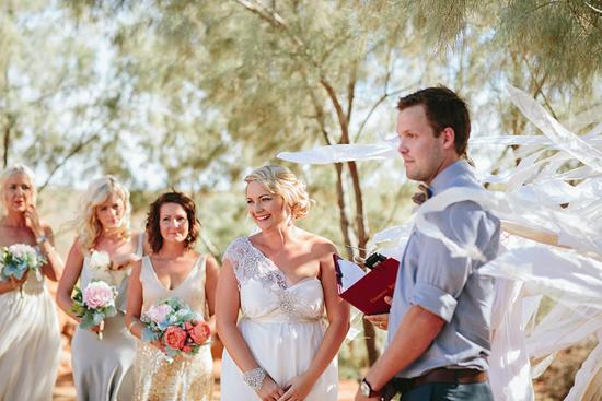 modern handmade desert wedding019