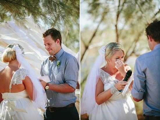 modern handmade desert wedding021