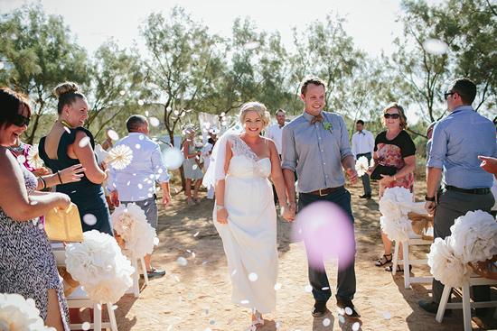 modern handmade desert wedding024