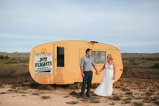 modern handmade desert wedding038