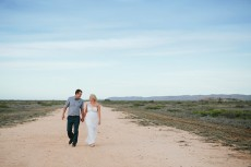 modern handmade desert wedding039
