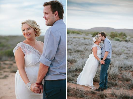 modern handmade desert wedding042