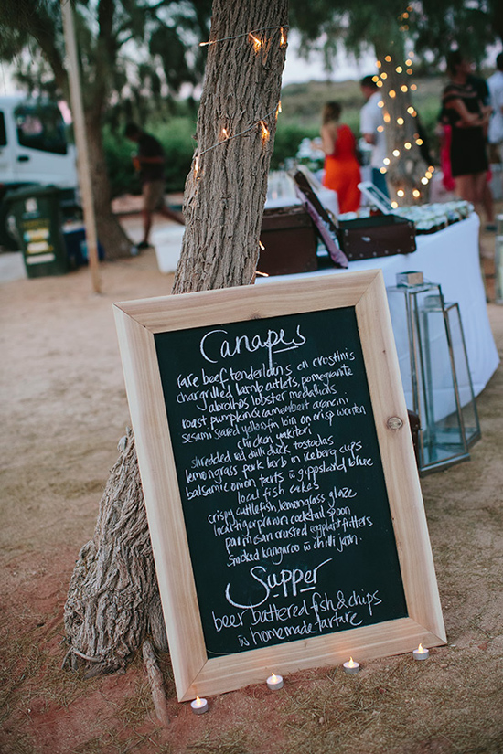 modern handmade desert wedding048