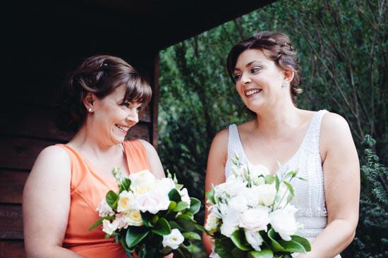 modern riverside wedding0011