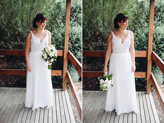 modern riverside wedding0012