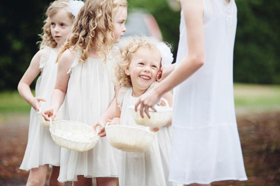 modern riverside wedding0022