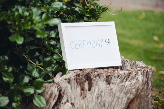 modern riverside wedding0023