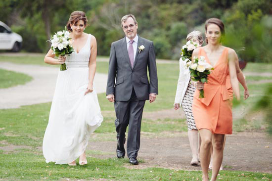 modern riverside wedding0024