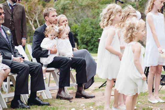 modern riverside wedding0027