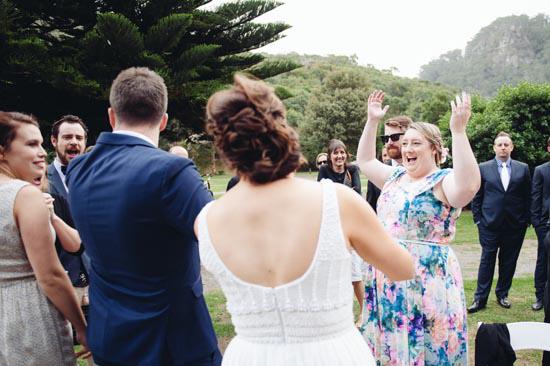 modern riverside wedding0034