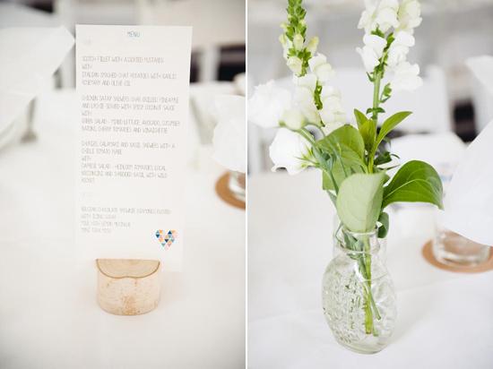 modern riverside wedding0053