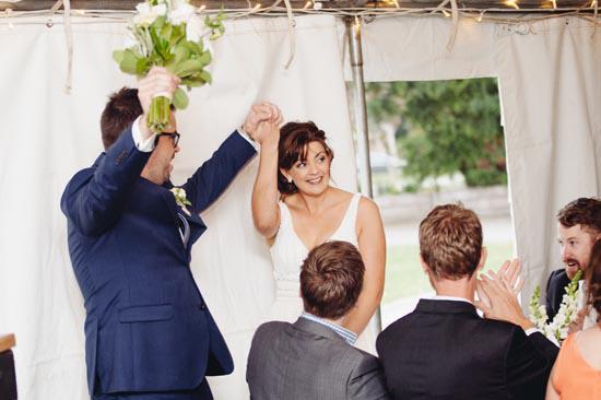 modern riverside wedding0061
