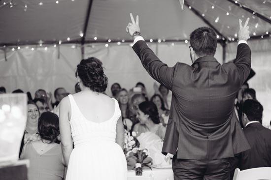 modern riverside wedding0062