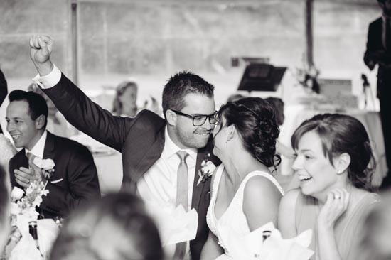 modern riverside wedding0063