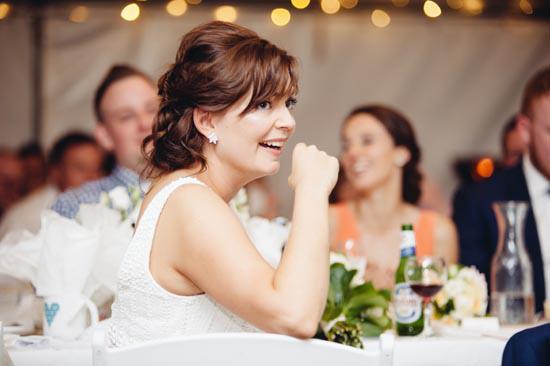 modern riverside wedding0072