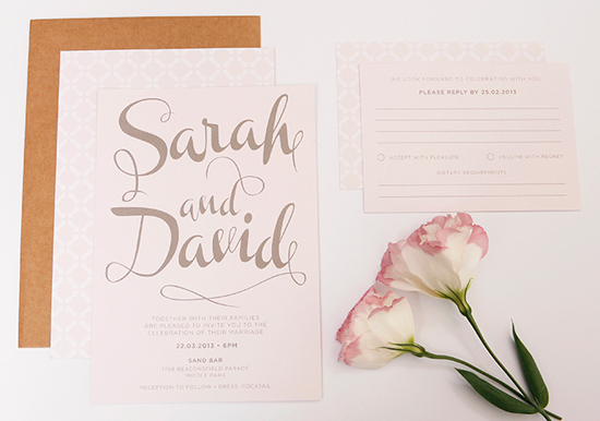 modern wedding invitations06