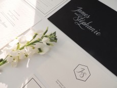 modern wedding invitations08