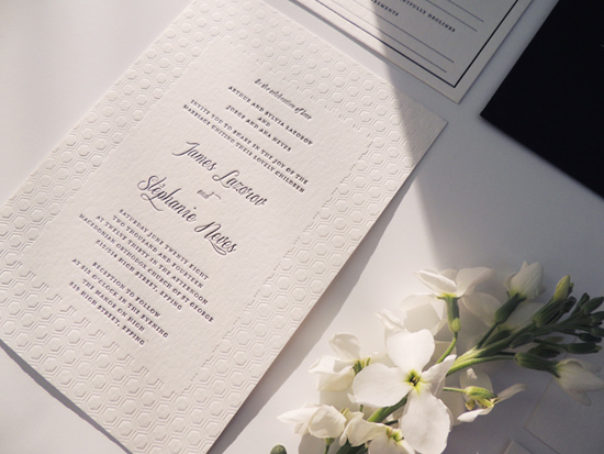 modern wedding invitations09
