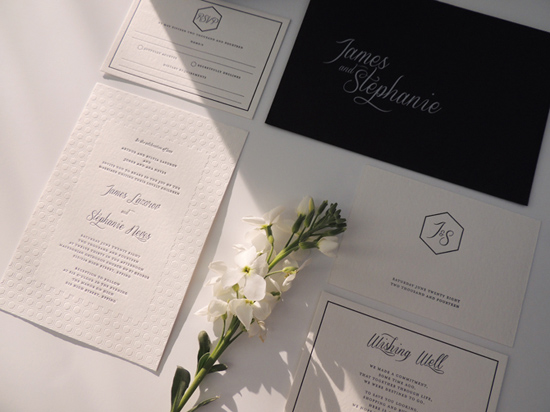 modern wedding invitations12