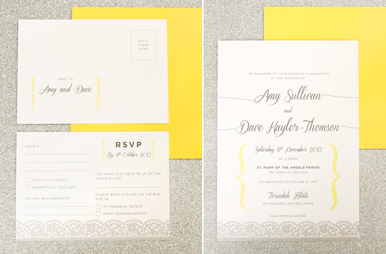 modern wedding invitations14