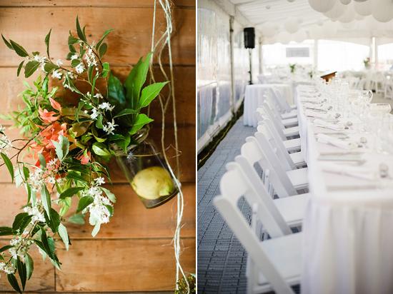 new zealand farm wedding14
