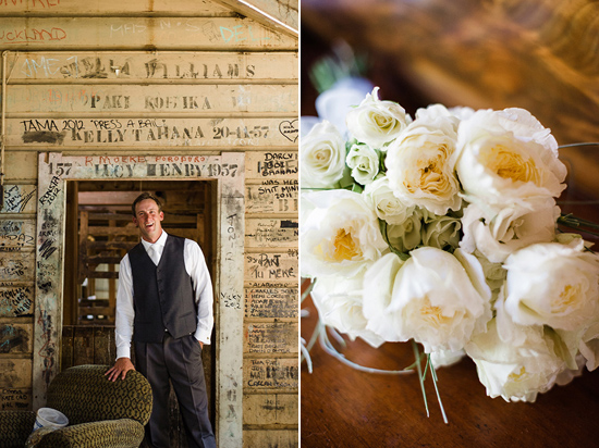 new zealand farm wedding18