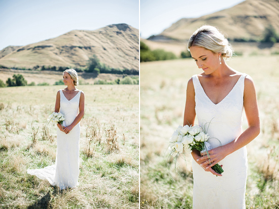 new zealand farm wedding25