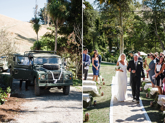new zealand farm wedding28
