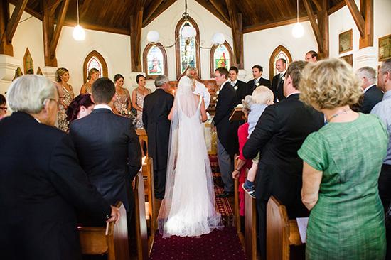 new zealand farm wedding30