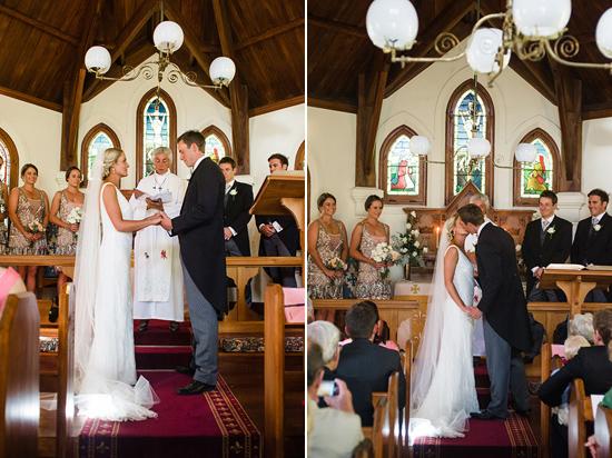 new zealand farm wedding32