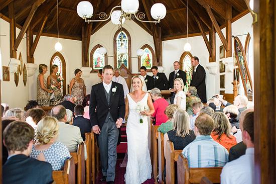 new zealand farm wedding33
