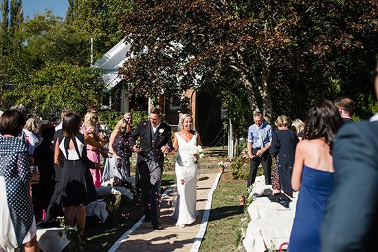new zealand farm wedding34